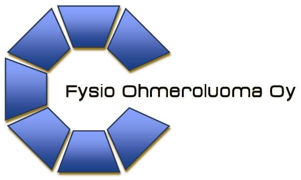 Fysio Ohmeroluoma Oy